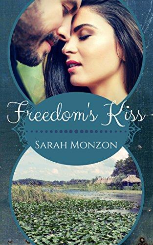 freedoms kiss