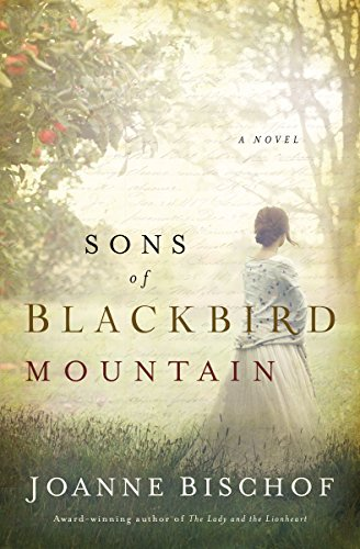 sons of blackbird