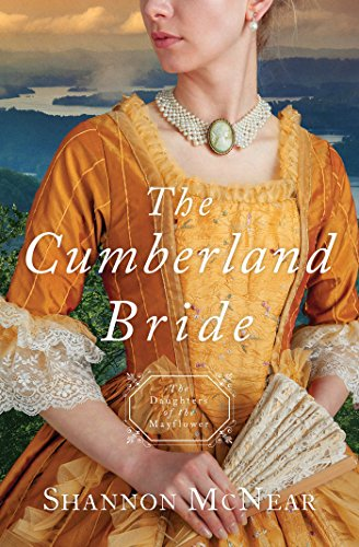 cumberland bride