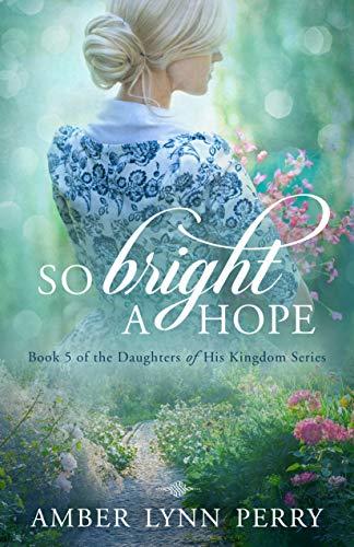 bright hope