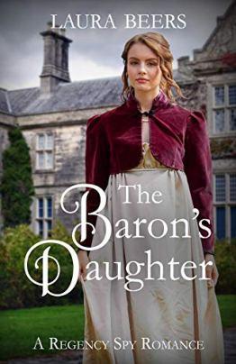 barons daughter
