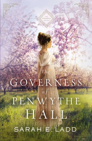 governess pen