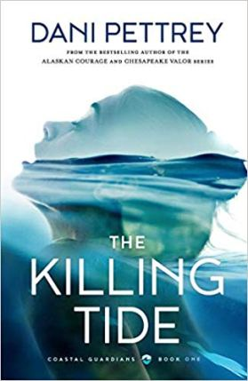 killling tide